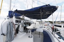 thumbnail-1 Lagoon 38.0 feet, boat for rent in Palma de Mallorca, ES
