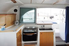 thumbnail-13 Lagoon 38.0 feet, boat for rent in Palma de Mallorca, ES