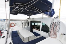 thumbnail-3 Lagoon 38.0 feet, boat for rent in Palma de Mallorca, ES