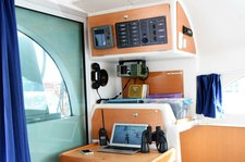 thumbnail-11 Lagoon 38.0 feet, boat for rent in Palma de Mallorca, ES
