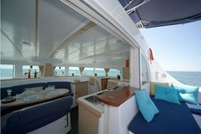 thumbnail-2 Lagoon 38.0 feet, boat for rent in Alcantara, PT