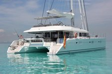 Experience Mallorca Like Never Before with this Fully Equipped Catamaran