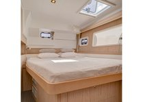 thumbnail-5 Lagoon-Béneteau 40.0 feet, boat for rent in Phuket, TH