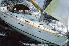 thumbnail-1 Bavaria 46 45.9 feet, boat for rent in Palma de Mallorca, ES