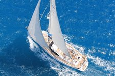 thumbnail-2 Oyster 65.0 feet, boat for rent in Palma de Mallorca,