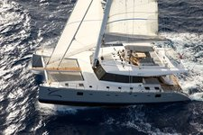 Amazing Catamaran For You in Mallorca