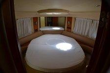 thumbnail-12 Azimut / Benetti Yachts 39.0 feet, boat for rent in Zadar region, HR