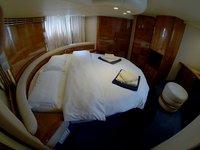 thumbnail-7 Azimut / Benetti Yachts 56.0 feet, boat for rent in Šibenik region, HR