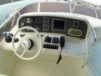 thumbnail-5 Azimut / Benetti Yachts 56.0 feet, boat for rent in Šibenik region, HR