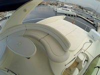 thumbnail-22 Azimut / Benetti Yachts 56.0 feet, boat for rent in Šibenik region, HR