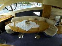 thumbnail-24 Azimut / Benetti Yachts 56.0 feet, boat for rent in Šibenik region, HR
