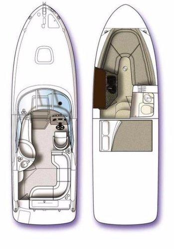 26.0 feet Sea Ray Boats in great shape