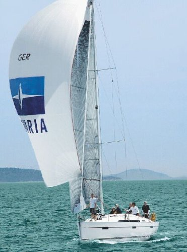 Boating is fun with a Bavaria Yachtbau in Zadar region