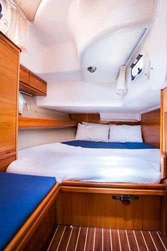 Other boat rental in Athens - Marina Alimos (Kalamaki),
