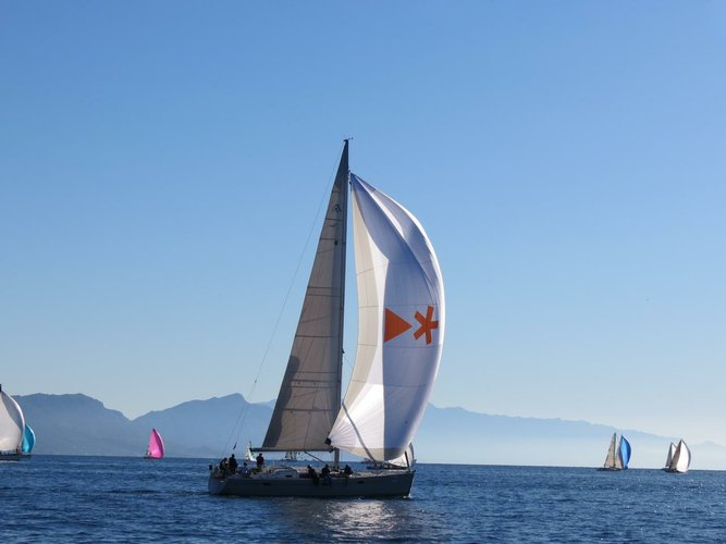 Other boat rental in Marina Kastela, Kastela, Croatia