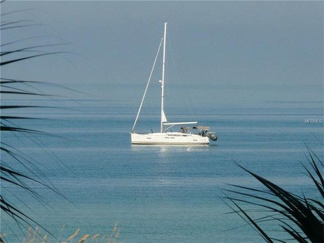Boat for rent Jeanneau 40.0 feet in Coachman Park Day Dock, FL