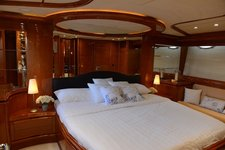 thumbnail-4 Astondoa 72.0 feet, boat for rent in Palma de Mallorca, ES