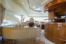 thumbnail-2 Azimut 68.0 feet, boat for rent in Palma de Mallorca, ES