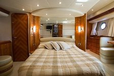 thumbnail-4 Azimut 68.0 feet, boat for rent in Palma de Mallorca, ES