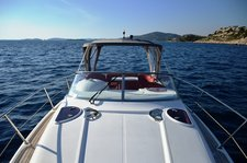 thumbnail-19 Bavaria Yachtbau 29.0 feet, boat for rent in Šibenik region, HR