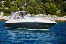 thumbnail-21 Bavaria Yachtbau 29.0 feet, boat for rent in Šibenik region, HR
