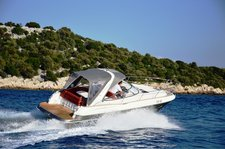 thumbnail-14 Bavaria Yachtbau 29.0 feet, boat for rent in Šibenik region, HR