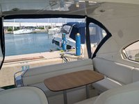thumbnail-9 Bavaria Yachtbau 34.0 feet, boat for rent in Zadar region, HR