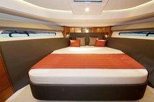 thumbnail-6 Bavaria Yachtbau 45.0 feet, boat for rent in Istra, HR