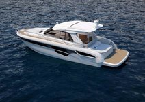 thumbnail-9 Bavaria Yachtbau 45.0 feet, boat for rent in Istra, HR