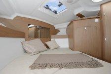 thumbnail-6 Bénéteau 23.0 feet, boat for rent in Split region, HR