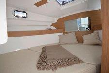 thumbnail-11 Bénéteau 23.0 feet, boat for rent in Split region, HR