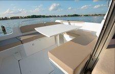 thumbnail-19 Bénéteau 23.0 feet, boat for rent in Split region, HR