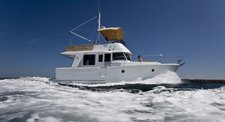 thumbnail-10 Bénéteau 36.0 feet, boat for rent in Kvarner, HR