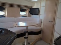 thumbnail-9 ELAN MOTOR YACHTS d.o.o. 36.0 feet, boat for rent in Zadar region, HR