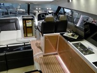 thumbnail-9 ELAN MOTOR YACHTS d.o.o. 47.0 feet, boat for rent in Zadar region, HR