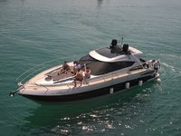 thumbnail-4 ELAN MOTOR YACHTS d.o.o. 47.0 feet, boat for rent in Zadar region, HR