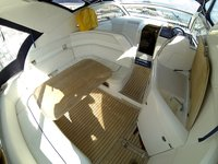 thumbnail-13 Fairline Boats 39.0 feet, boat for rent in Šibenik region, HR
