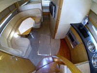 thumbnail-18 Fairline Boats 39.0 feet, boat for rent in Šibenik region, HR