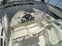 thumbnail-4 Fairline Boats 39.0 feet, boat for rent in Šibenik region, HR