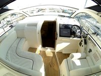 thumbnail-21 Fairline Boats 39.0 feet, boat for rent in Šibenik region, HR