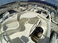 thumbnail-9 Fairline Boats 39.0 feet, boat for rent in Šibenik region, HR