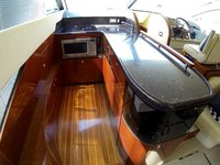 thumbnail-29 Fairline Boats 51.0 feet, boat for rent in Šibenik region, HR