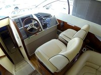 thumbnail-13 Fairline Boats 51.0 feet, boat for rent in Šibenik region, HR