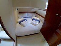 thumbnail-16 Fairline Boats 51.0 feet, boat for rent in Šibenik region, HR