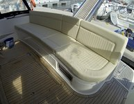 thumbnail-33 Fairline Boats 51.0 feet, boat for rent in Šibenik region, HR