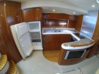 thumbnail-11 Fairline Boats 53.0 feet, boat for rent in Šibenik region, HR