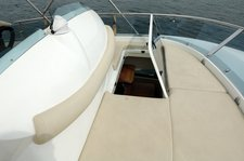 thumbnail-30 Fairline Boats 58.0 feet, boat for rent in Šibenik region, HR