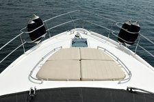 thumbnail-27 Fairline Boats 58.0 feet, boat for rent in Šibenik region, HR