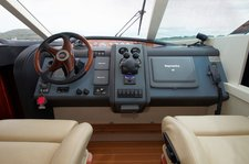 thumbnail-20 Fairline Boats 58.0 feet, boat for rent in Šibenik region, HR