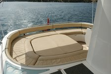thumbnail-13 Fairline Boats 58.0 feet, boat for rent in Šibenik region, HR
